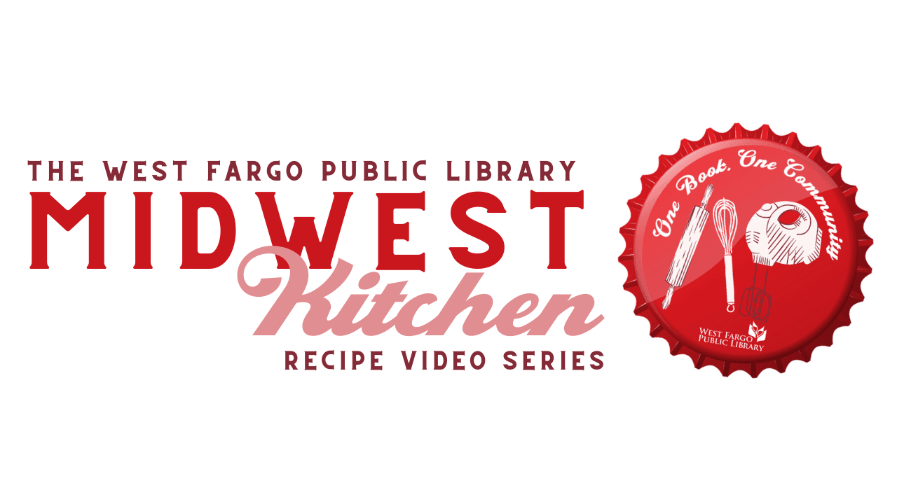 Midwest Kitchen Video Series Logo