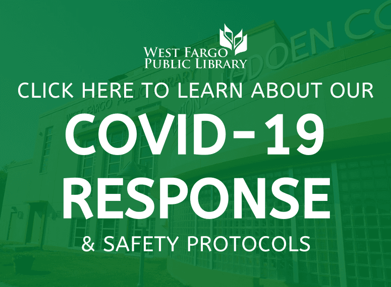 COVID-19 Response and Safety Protocols Click Here